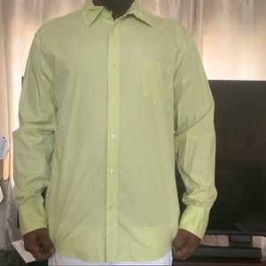 2for $10 Great for Summer Events Men's Button Down